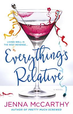 Everything s Relative PDF