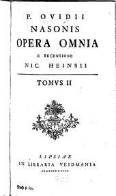 Opera Omnia: 2