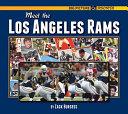 Meet the Los Angeles Rams