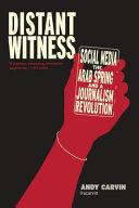 Distant Witness PDF