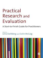 Practical Research and Evaluation PDF