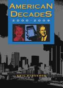 American Decades: 2000-2009