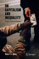 On Capitalism and Inequality PDF