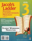 Jacob s Ladder Student Workbooks  Set of 10    Level 3  Nonfiction PDF