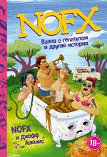 NOFX                                                                  PDF