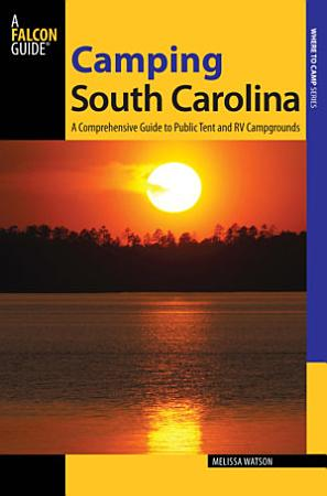Camping South Carolina PDF