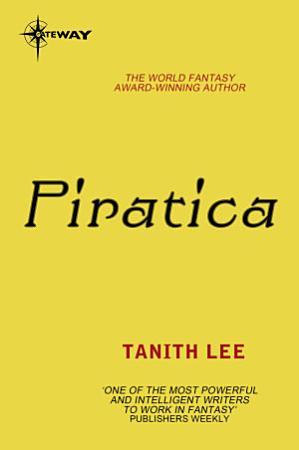 Piratica PDF