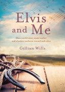 Elvis and Me PDF