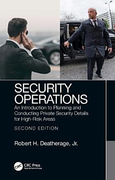Security Operations PDF