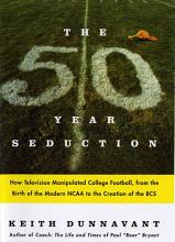 The Fifty Year Seduction PDF