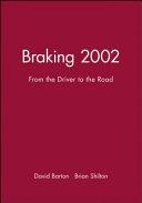 Braking 2002