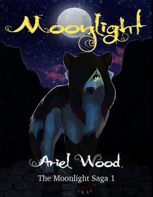 Moonlight   The Moonlight Saga 1