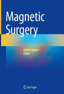 Magnetic Surgery