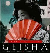 Life of Geisha