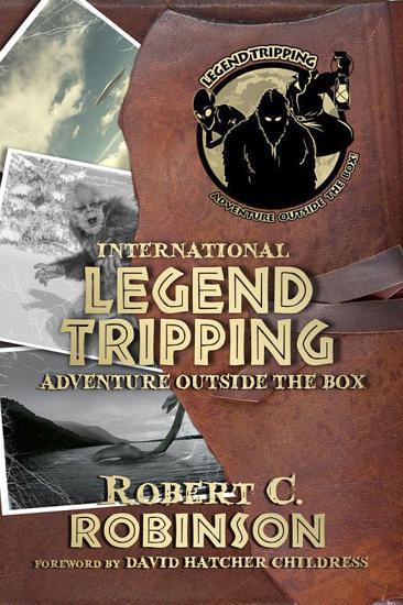 INTERNATIONAL LEGEND TRIPPING PDF