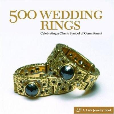 500 Wedding Rings PDF