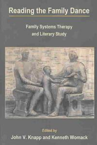 Reading the Family Dance Book
