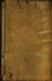 Justi Lipsii de Cruce libri tres