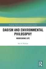Daoism and Environmental Philosophy
