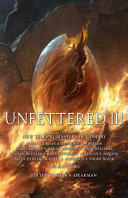 Download Unfettered III Book