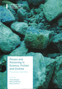 Poison and Poisoning in Science, Fiction and Cinema