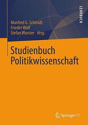 Studienbuch Politikwissenschaft PDF