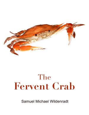 The Fervent Crab
