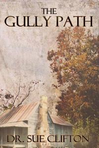 The Gully Path PDF
