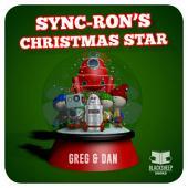 Sync-Ron's Christmas Star