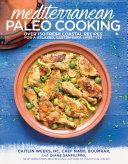 Mediterranean Paleo Cooking