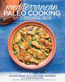Mediterranean Paleo Cooking Book PDF