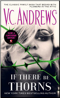 If There Be Thorns PDF