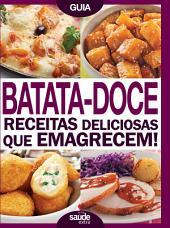 Minha Saúde Extra ed.01 Batata Doce