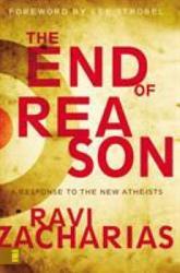 End of Reason PDF