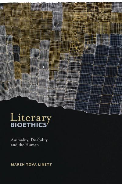 Literary Bioethics