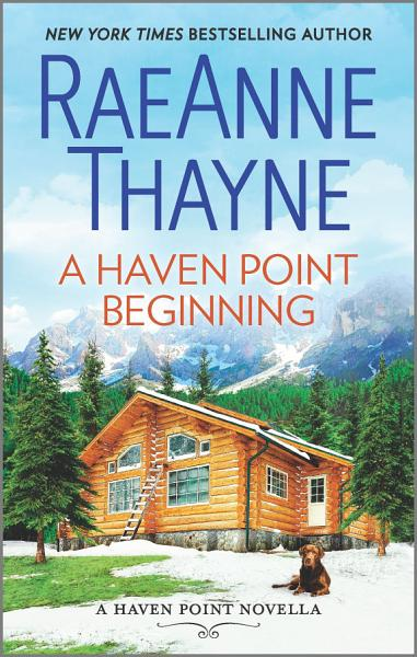 Download A Haven Point Beginning Book