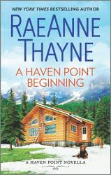 A Haven Point Beginning Book PDF