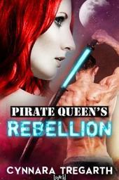 Pirate Queen's Rebellion