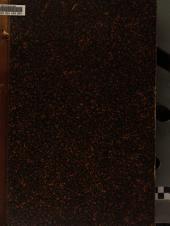 Ergebnisse naturwissenschaftlicher forschungen auf Ceylon: Bd. Die Weddas von Ceylon und die sie umgebenden Völkerschaften, ein versuch, die in der Phylogenie des menschen Ruhenden räthsel der lösung näher zu bringen. Mit Atlas von 84 Tafeln. 1892-93