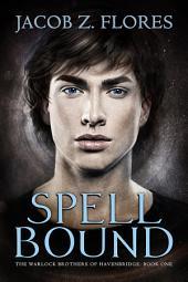 Spell Bound