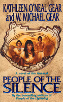 People of the Silence PDF