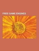Free Game Engines PDF