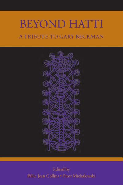 Download Beyond Hatti Book