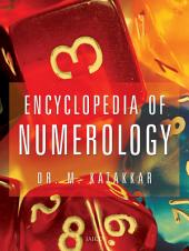 Encyclopedia of Numerology