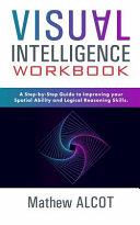 Visual Intelligence Workbook
