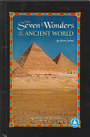The Seven Wonders of the Ancient World PDF