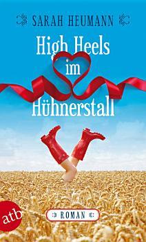 High Heels im H  hnerstall PDF