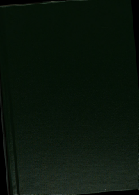 Neusprachliche Mitteilungen aus Wissenschaft und Praxis PDF
