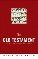 The Old Testament Book PDF