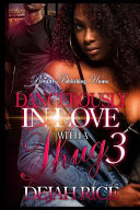 Dangerously in Love with a Thug 3 PDF